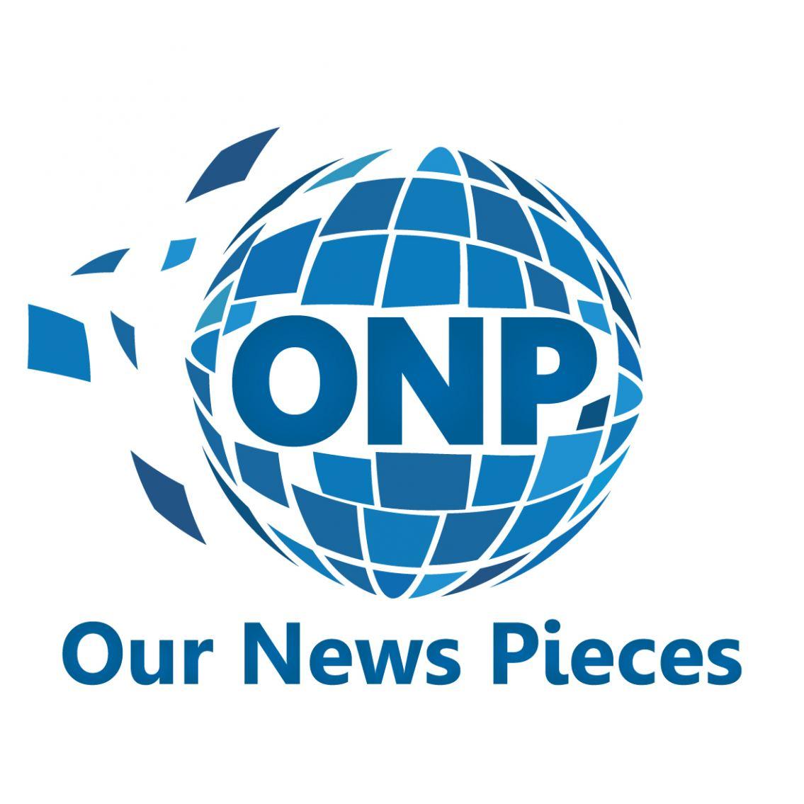 ONP Logo - Final-01
