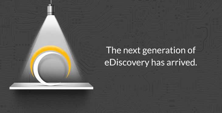 eZReview_End-to-end-eDiscovery