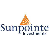 sunpointe logo