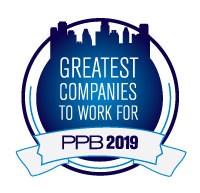 PPB 2019
