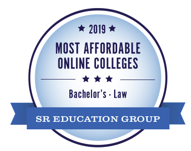 FNU Online Law Studies