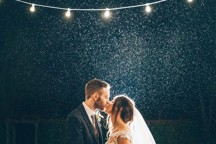 Surrey Wedding Photographer, Wedding Photographer