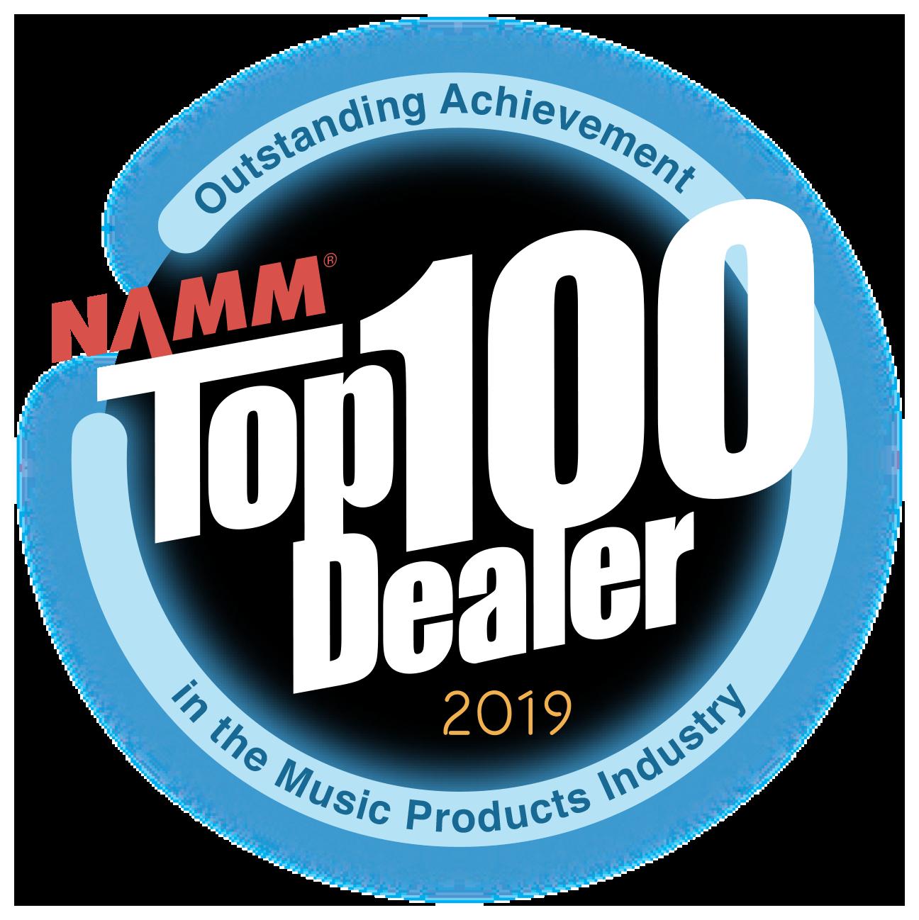 Top100_Dealer_BlueLogo_0