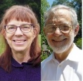 robert-and-suzanne-mays