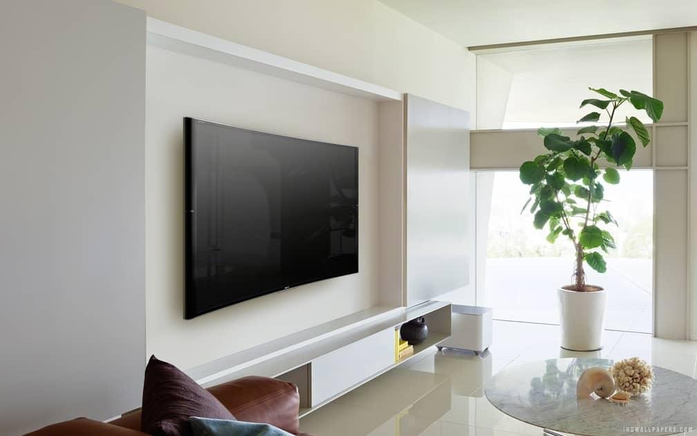 Sheffields tv installation costs
