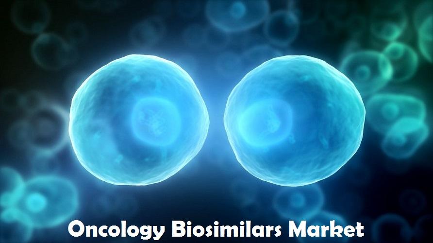 Oncology Biosimilars Market-1