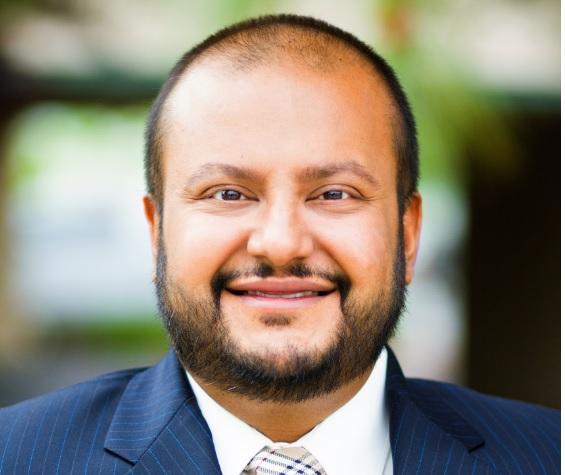 Dr Sanjoy Banerjee, California