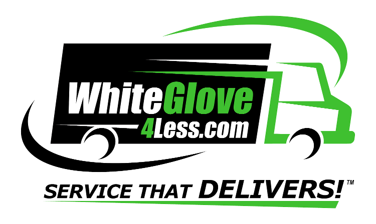 WhiteGlove4Less.com