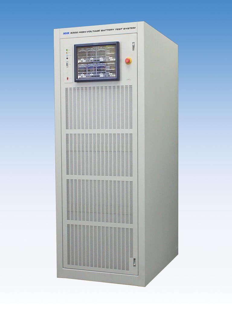high-voltage-battery-test-system-9300