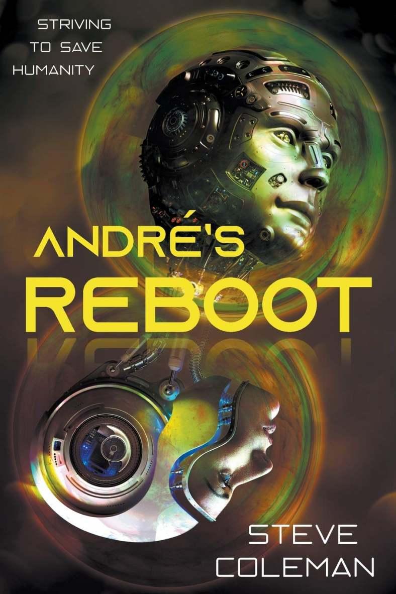 André's Reboot
