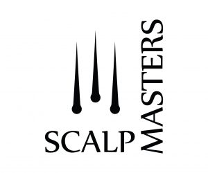 Scalpmasters of Rhode Island
