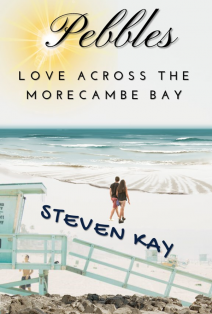 Peebles: Love Across the Morecambe Bay, by Steven Kay