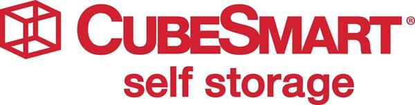cubesmart-storage-doral-chamber-of-commerce