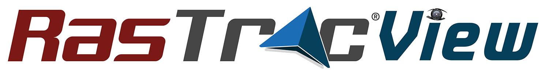 RastracView Logo
