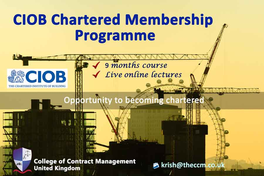 CIOB-CMP-Krish-(without-date)