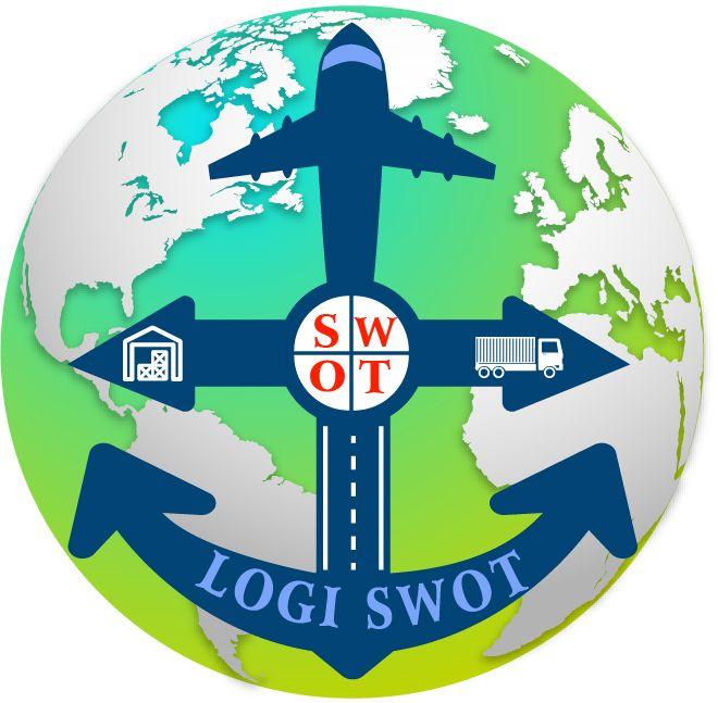 Logiswot- India Based Logistics Platform Announces the