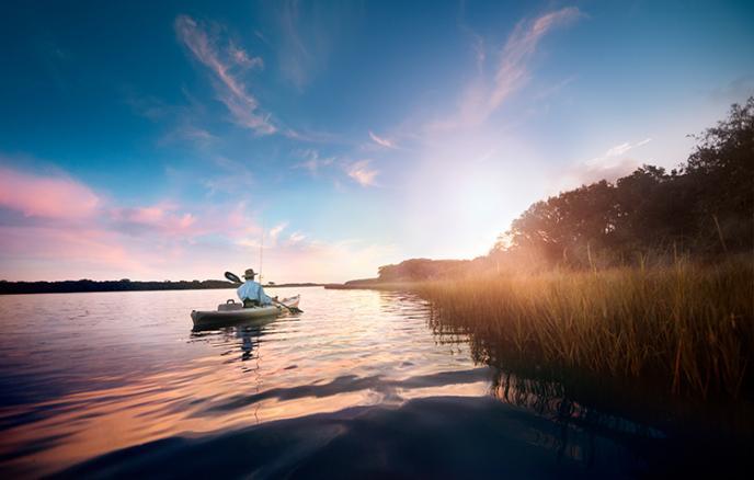Ocean Dunes is an opportunity to enjoy Ponte Vedra's natural amenities.