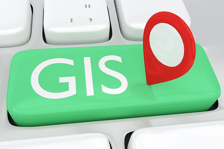GIS in Telecom Market 02