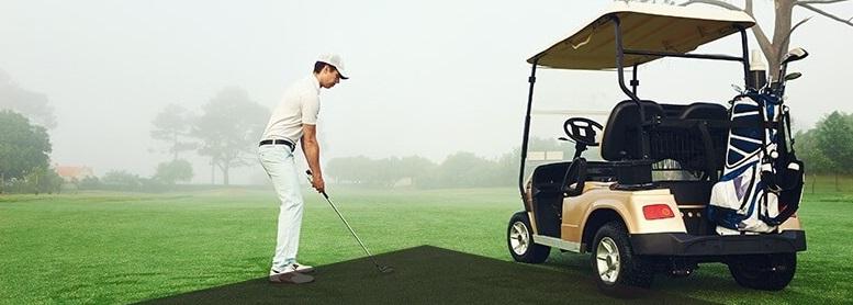golf-cart-market-2