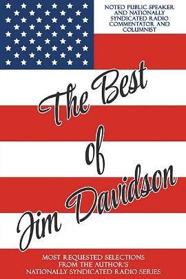 The Best of Jim Davidson