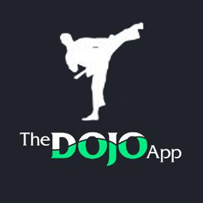 The Dojo App
