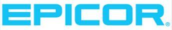 Epicor Software Corp.