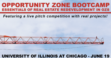 BOZ Bootcamp & Pitch Competition UIC June 19