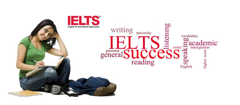 Best IELTS institute in Delhi