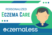 An Eczema Guide Personalized for you