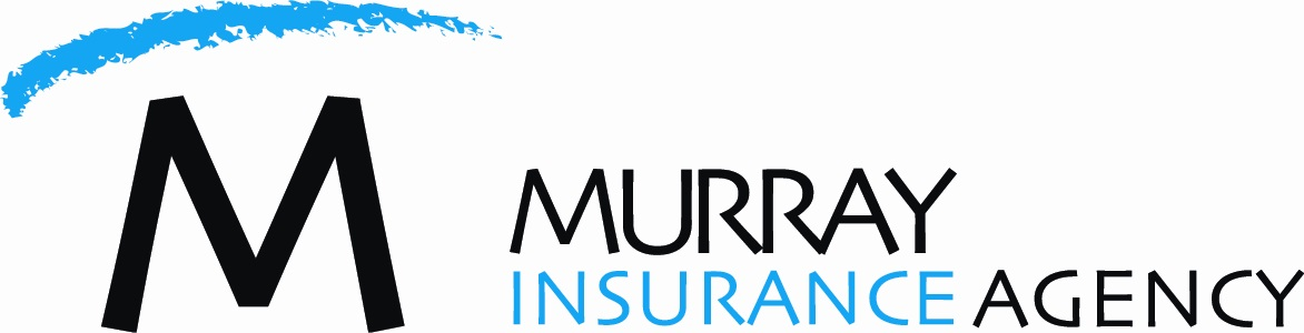 Murray Insurance Agency