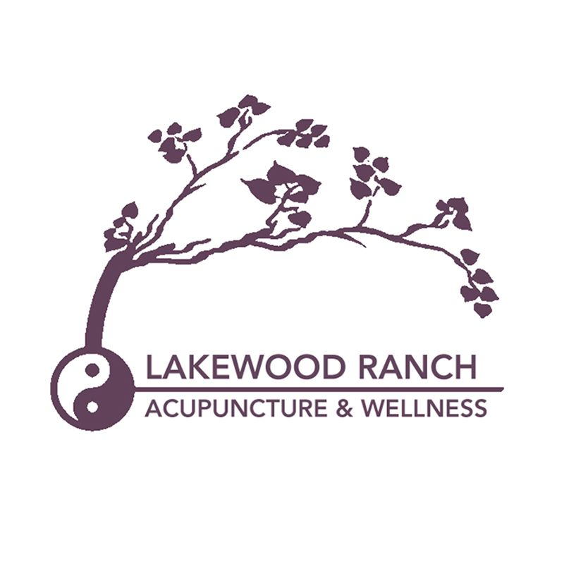 Lakewood Ranch Acupuncture and Wellness