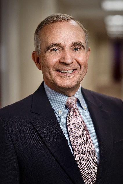 Gregory J. Pepe