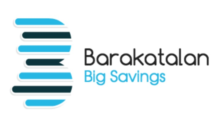 Barakatalatan.Its All About Big Saving!