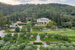 Villa Argentona