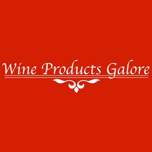Wine Products Galore