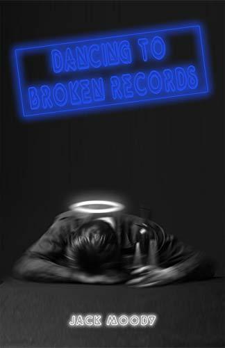 """Dancing To Broken Records"" By Jack Moody"