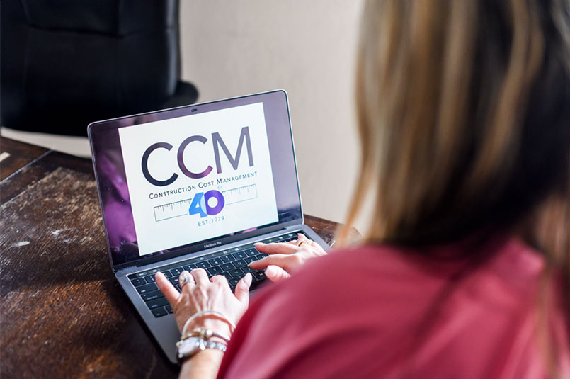 CCM, a Fort-Worth-based company celebrates 40 years in business