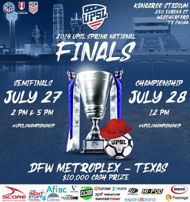 2019SpringFinals_Texas