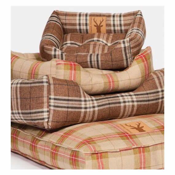 Danish Design Dog Beds