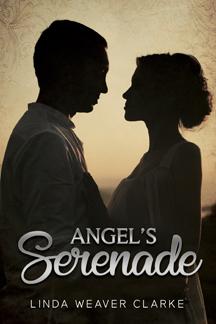 Angel's Serenade web