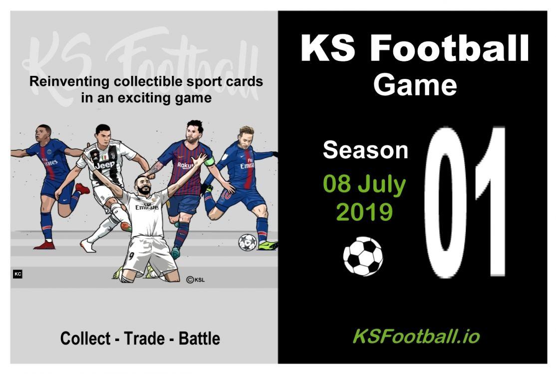 KS Football season1 July 08