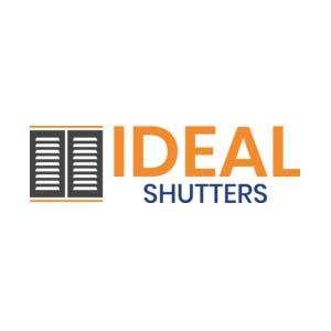 Ideal Shutters 300
