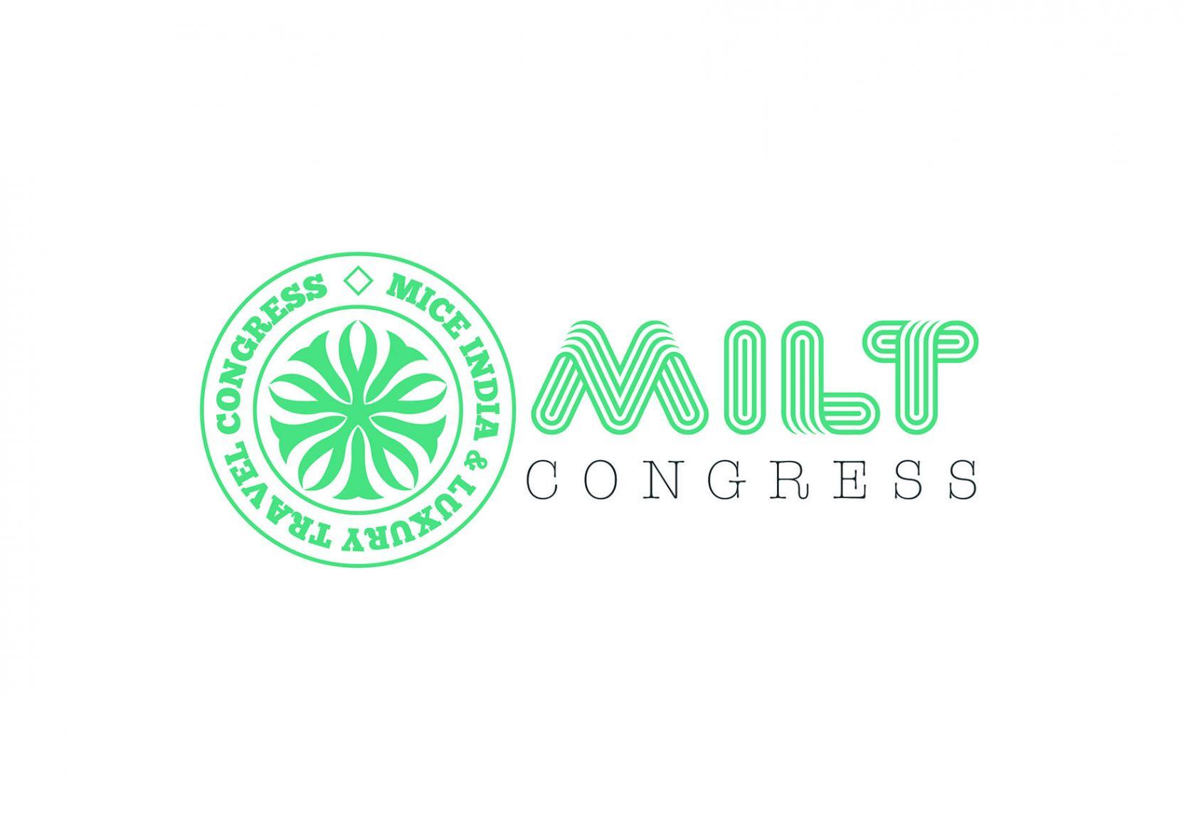 MILT Logo 2019