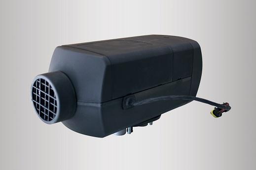 HLN Aerolyn Air Heater