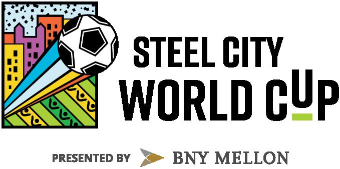 steel-city-world-cup-logo-horizontal-bnymellon-col