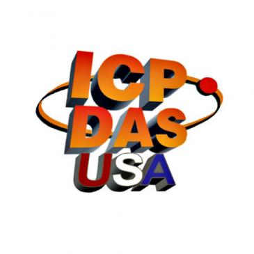 ICP DAS USA | http://www.icpdas-usa.com