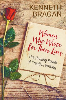 Women Who Wrote for Their Lives