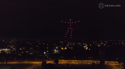 drone-show-droneland-muzeum-slaskie