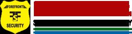 plp-logo
