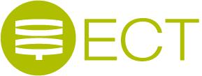 ECT_textright_green ohne_Hintergrund